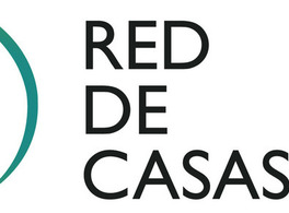 Casas Network course at the UIMP. Aug. 31-Sept. 4
