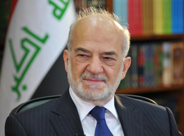 Iraq Today: Prospects for peace and stability