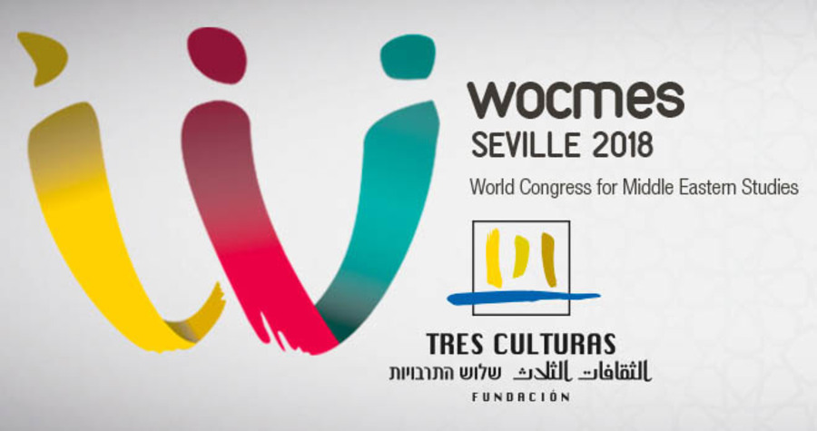 Registration now open for WOCMES 2018