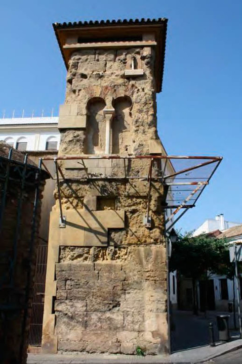 Theme Tours: Memories of Al-Andalus Cordoba: A past that is present