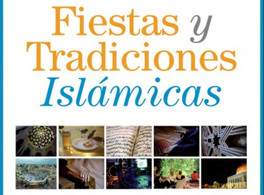 Islamic festivals and traditions