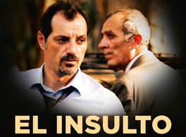 """Rebuilding, life, love, memories"" and ""The Insult"""