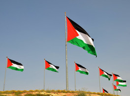 Enforcing the UN Resolutions on Palestine: An urgent challenge