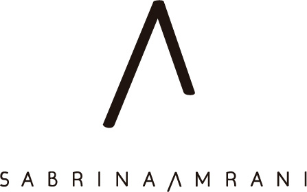 Sabrina Amrani Logo