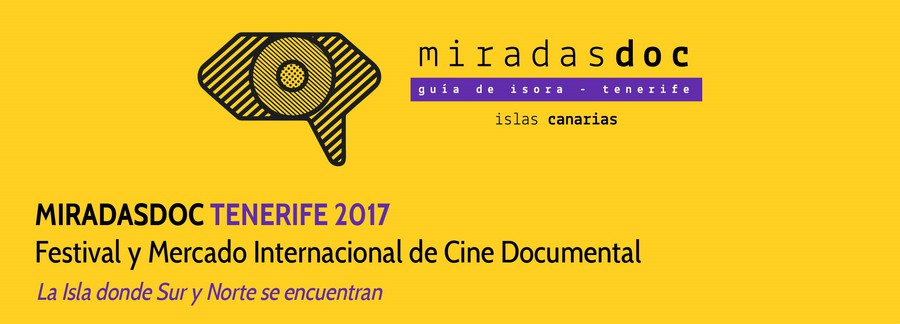 MiradasDoc International Film Festival and Market