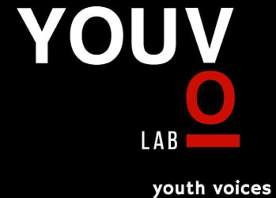 """Youvo Lab,"" IEMed Mobility Program of 2018"
