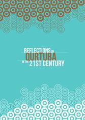 Reflections on Qurtuba in the 21st Century